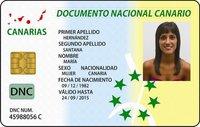 EL DOCUMENTO NACIONAL CANARIO LLEGA A FACEBOOK