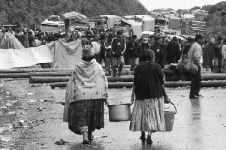 BOLIVIA: Esperanza Radical de Futuro