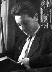 Iosif Brodsky