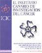 Investigación y formación sobre cáncer en Canarias