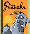 'Mundo Guanche', todo sobre la cultura guanche